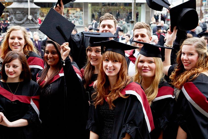 Search | Sheffield Hallam University