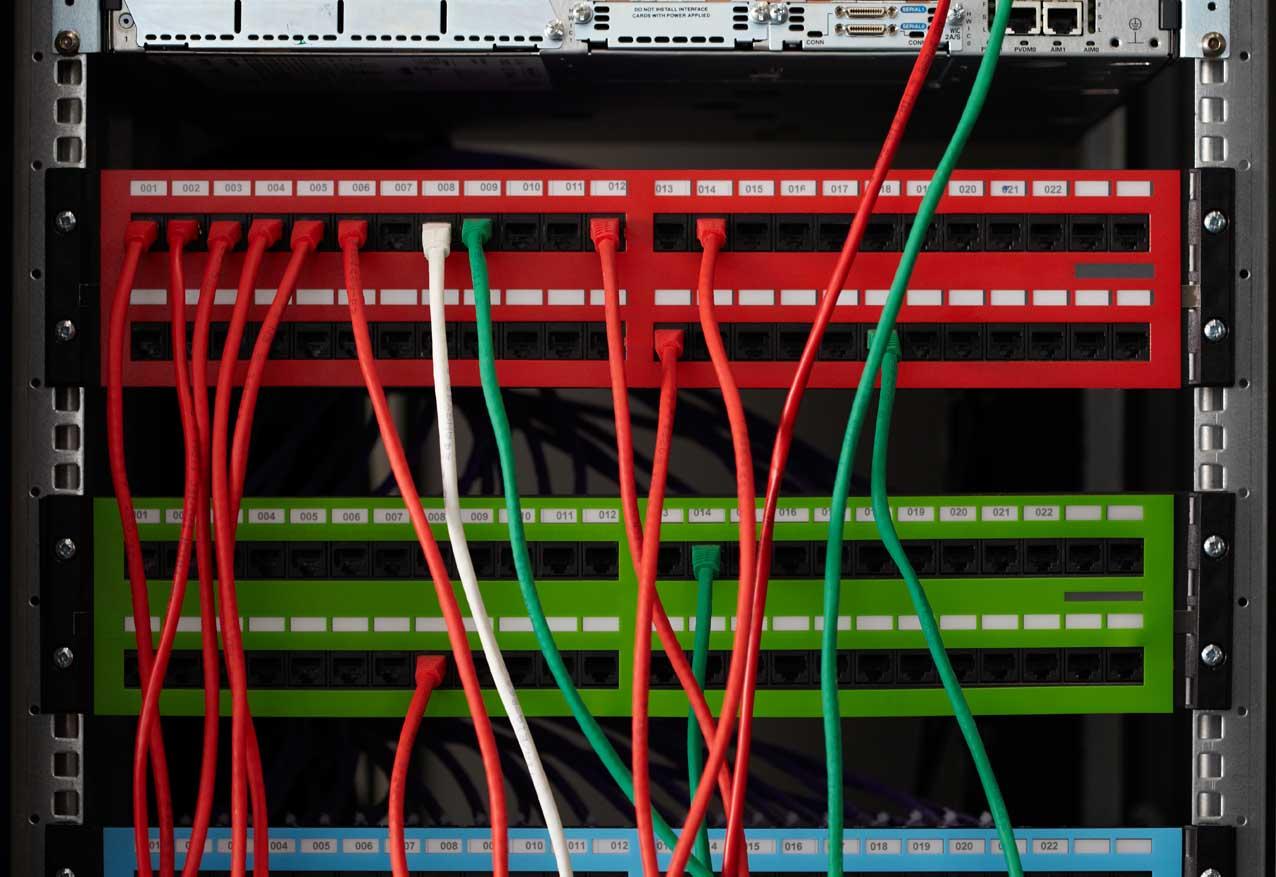 Computing Canada   IT World Canada