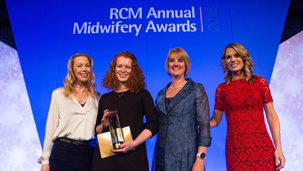 BSc (Honours) Midwifery Full-time 2019 | Sheffield Hallam