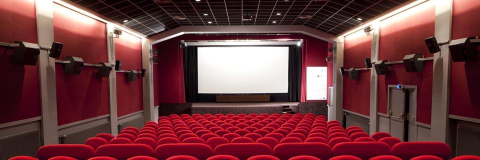 British cinema and box office performance sheffield hallam university - Box office cinema mondial ...