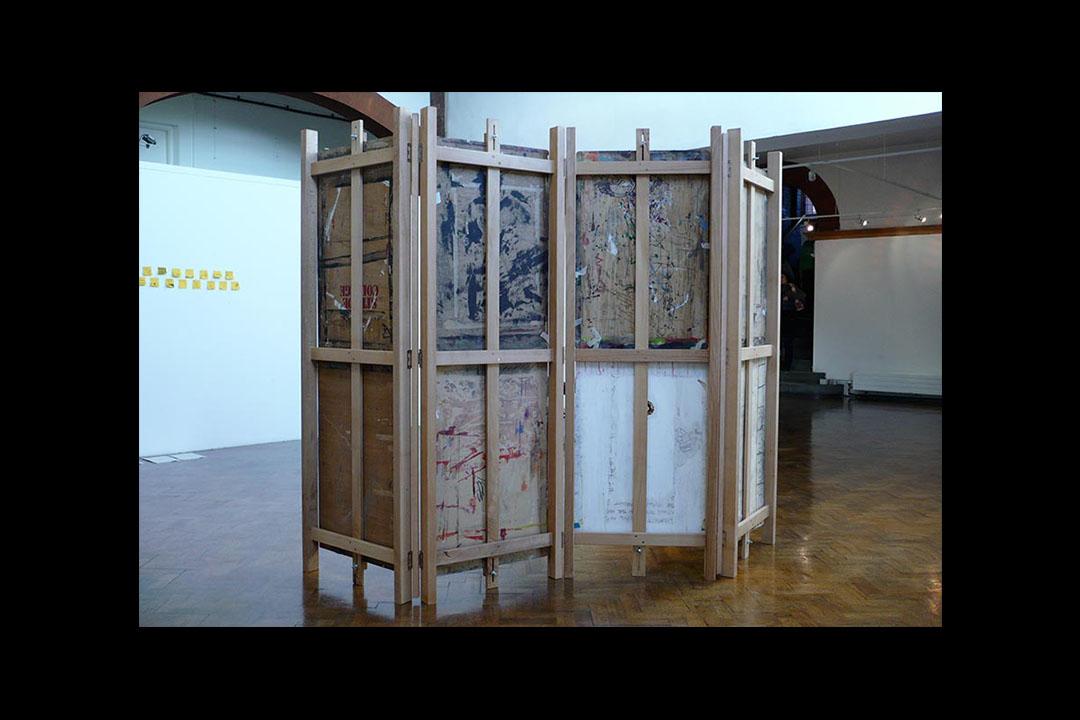 Art art essay from hong kong perspective place