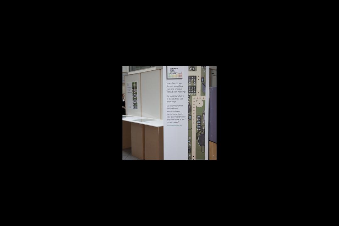 what 39 s in my stuff sheffield hallam university. Black Bedroom Furniture Sets. Home Design Ideas