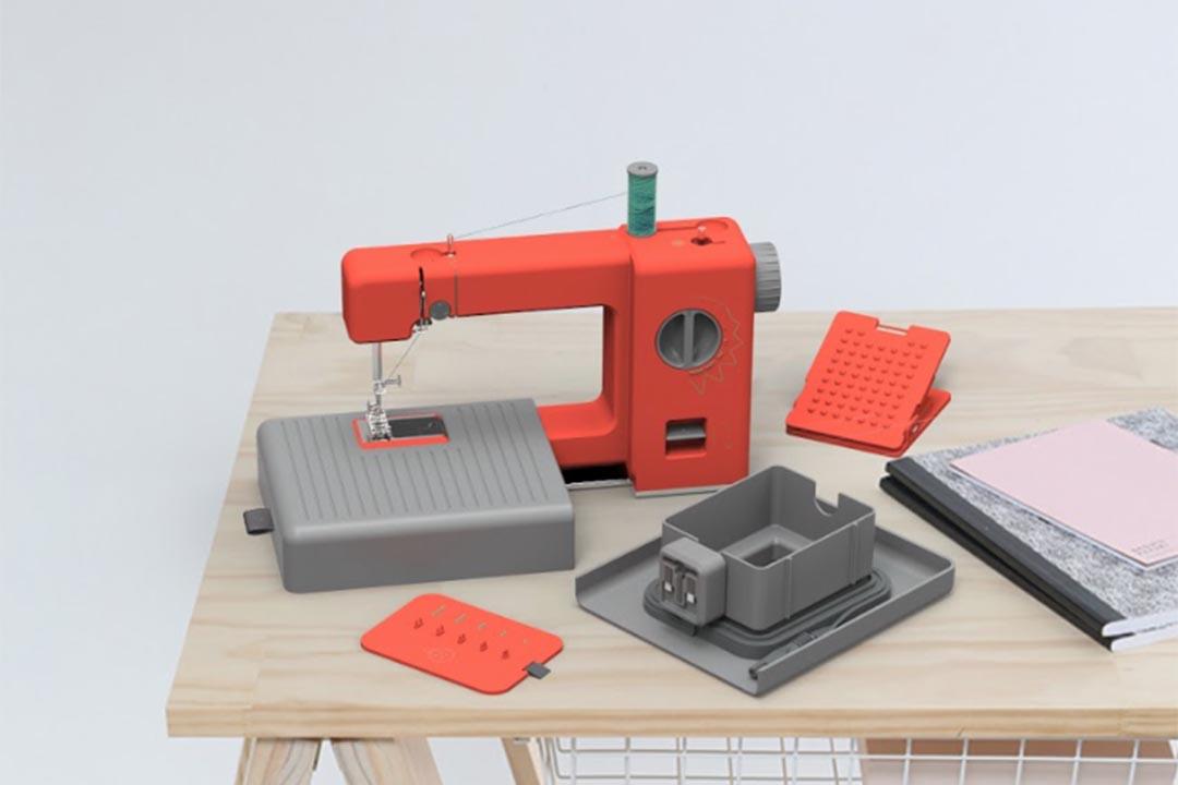 machine design course
